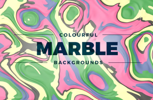12_colorful_marble_backgrounds
