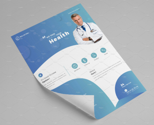 a4_size_us_letter_size_medical_flyer_indd