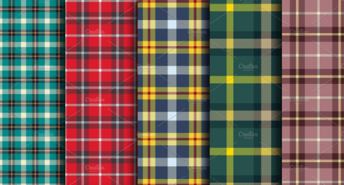 plaid_elegance