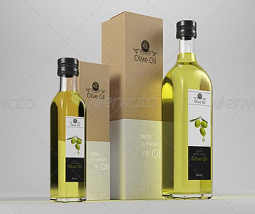 olive_oil_packaging_mockup