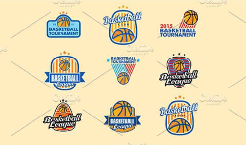 basketball_vector_logo_eps_template