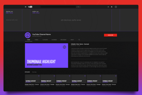 free_youtube_channel_mockup_template