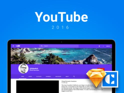 you_tube_sketch_mockup_2016_version