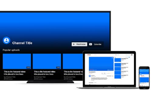youtube_branding_kit_sketch_mockup
