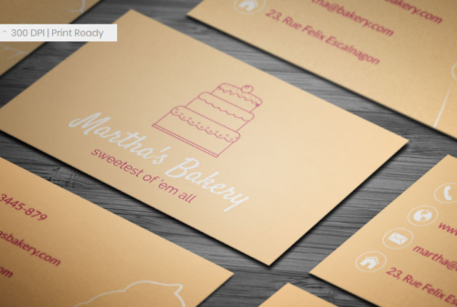 minimalist_bakery_business_card