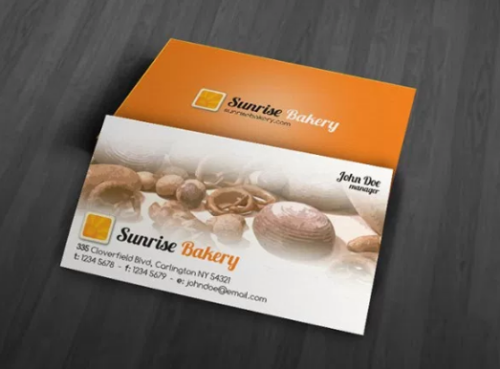psd_modern_bakery_business_card_template
