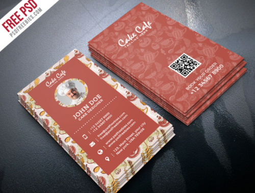 cake_shop_psd_business_card