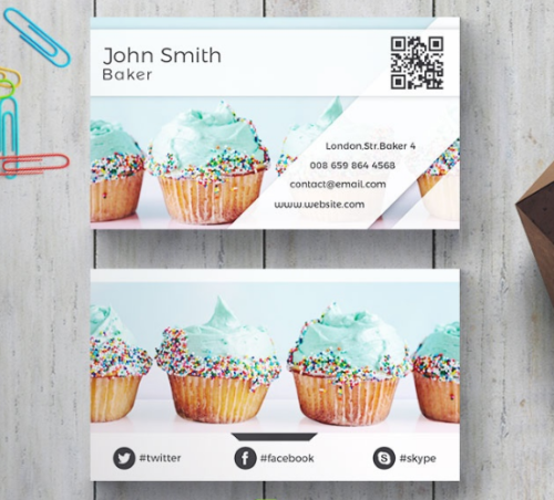 blue_muffin_business_card