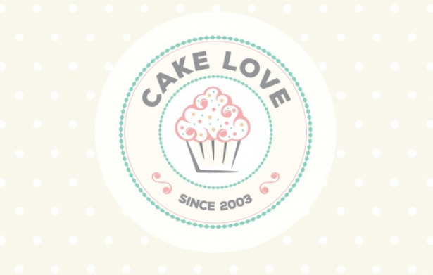 20+ Delicious Bakery Business Card Templates | Ginva