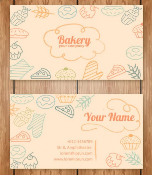 cute_bakery_card_template