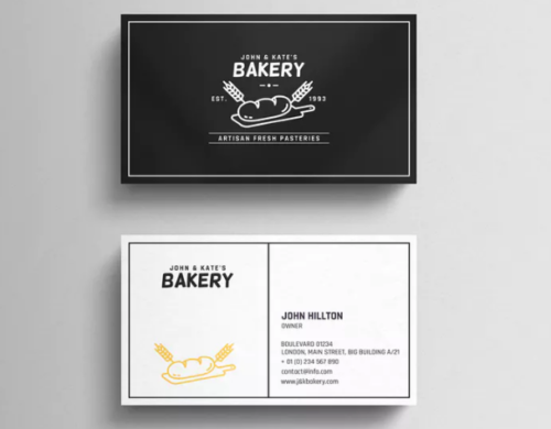 3_5x2_bakery_business_card_template