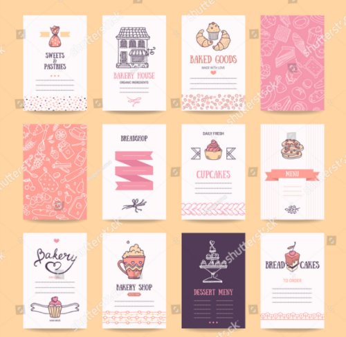 bakery_pastry_shop_business_cards