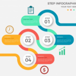10 Free Agenda Powerpoint Presentation Templates