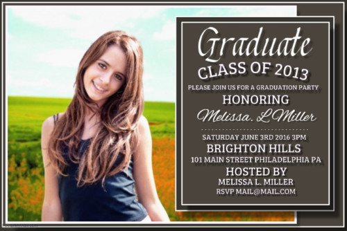 free_graduation_poster_template_with_photo