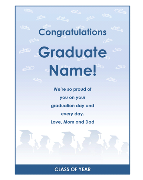 graduate_congratulations_party_flyer