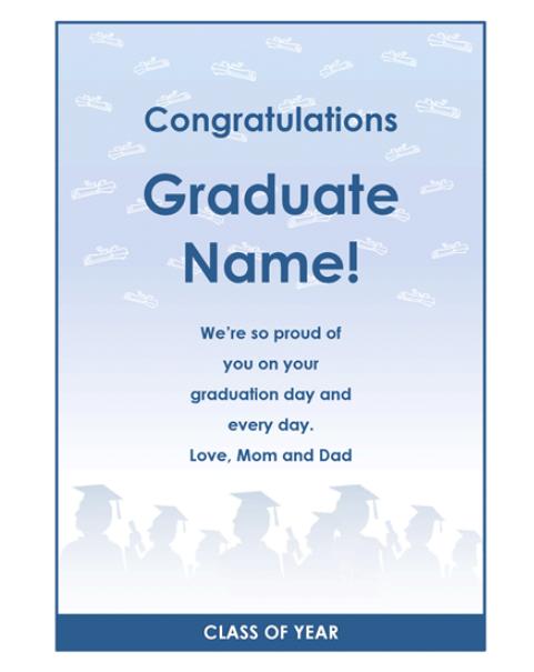 graduate_congratulations_party_flyer