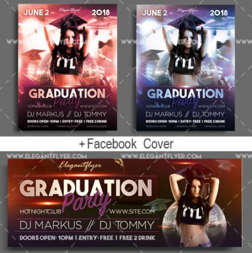 graduation_party_flyer_facebook_cover