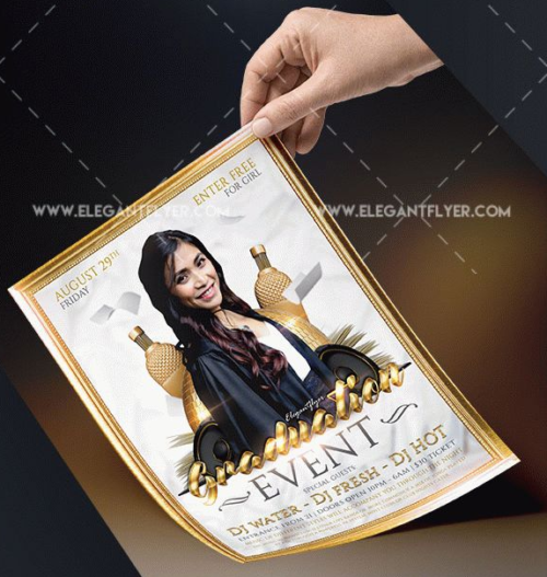 free_graduation_event_flyer_template_by_elegant_flyer