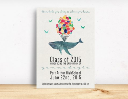 graduation_invitation_announcement_psd_template