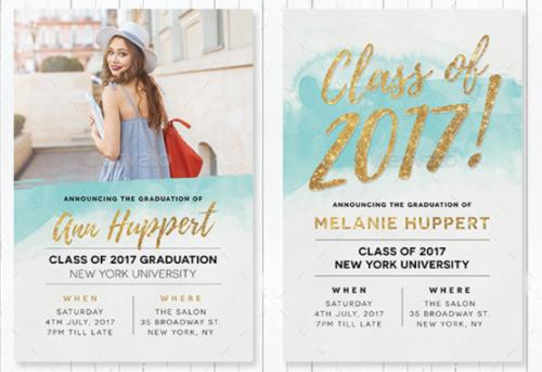 watercolor_graduation_invitation