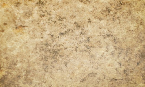 warm_marble_texture