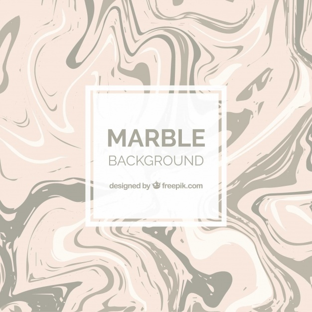 marble_background_in_beige_colour