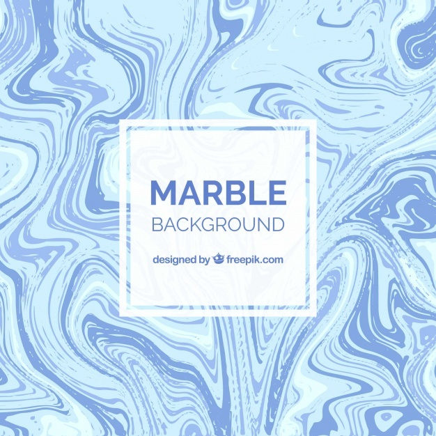 marble_background_in_blue_colour