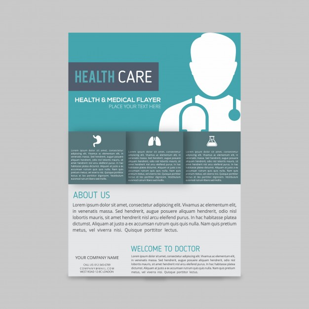 modern_medical_brochure_template