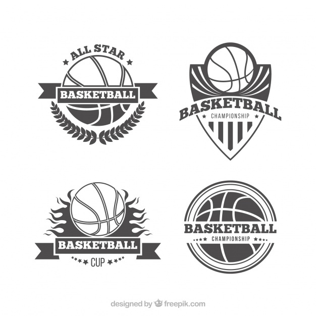 pack_of_four_retro_basketball_logos