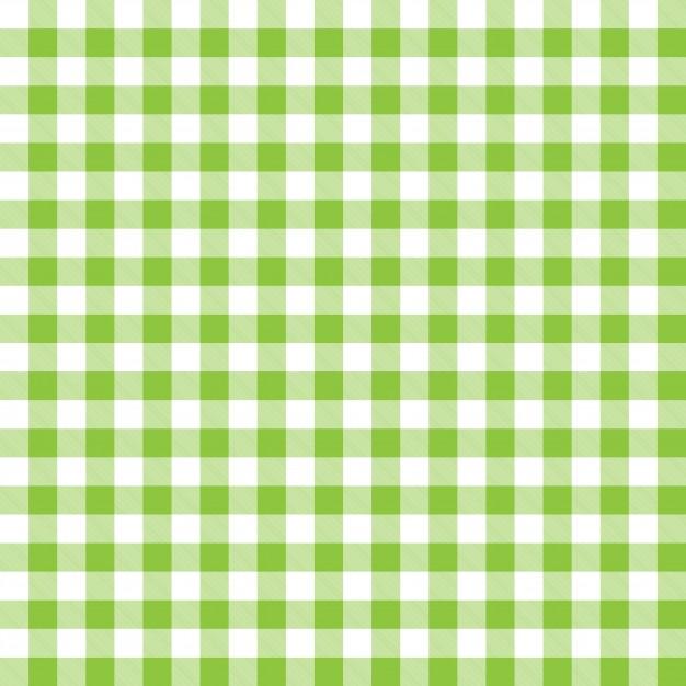 pattern_background_with_green_checked_plaid_design