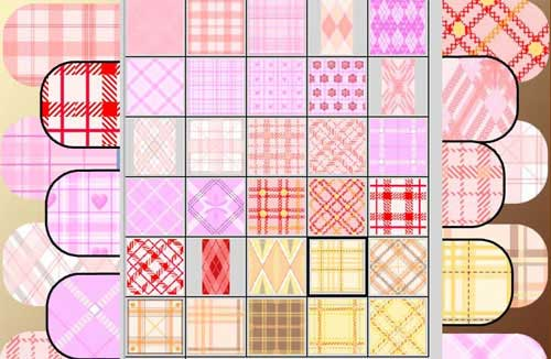 plaid_patterns