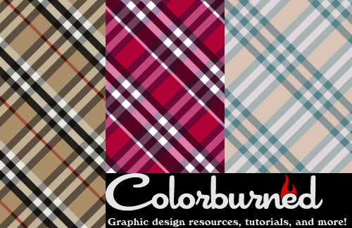 10_seamless_plaid_patterns_for_illustrator_and_photoshop