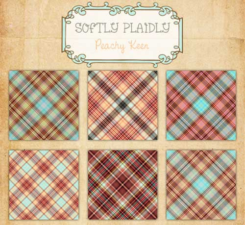 softly_plaid