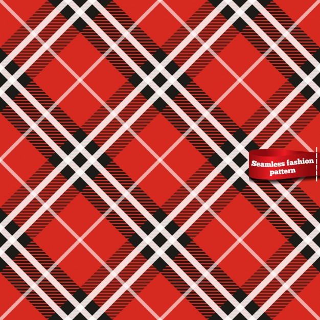 seamless_plaid_pattern_in_red_tones