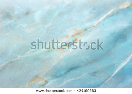 blue_marble_texture_background_decorative_stone_interior