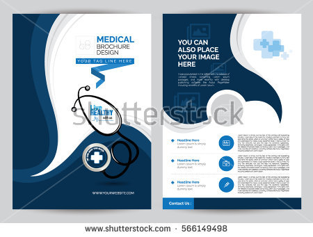 a4_medical_brochure_design_template