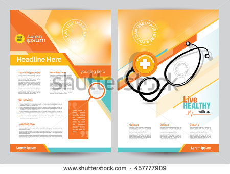 a4_size_medical_brochure_flyer_design_layout