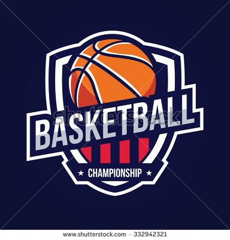 basketball_logo_american_logo_sport
