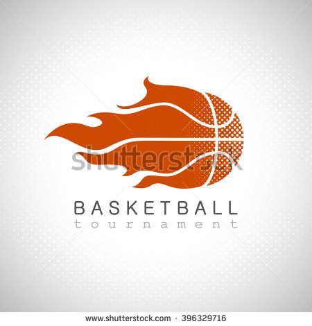 basketball_on_fire_tournament_logo