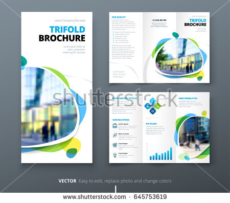 business_tri_fold_brochure_design