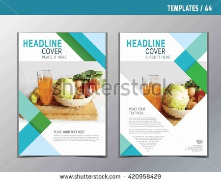 flyer_leaflet_brochure_template_a4_size_design