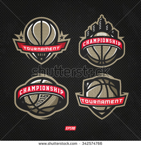 modern_professional_logo_for_basketball_game_events