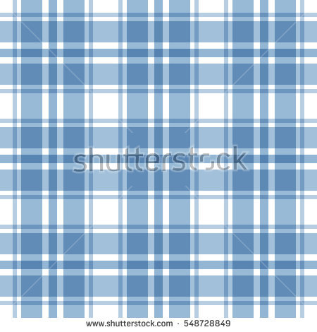 plaid_pattern_vector_tartan_background