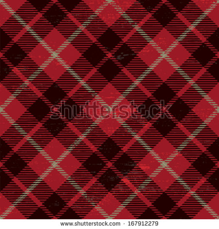 scratched_plaid_tartan_pattern_2