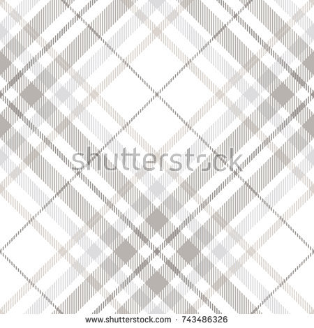 seamless_tartan_plaid_pattern
