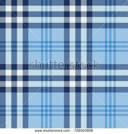 seamless_tartan_vector_pattern