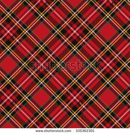 tartanplaid_pattern_vector_background