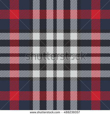 tartanplaid_seamless_pattern