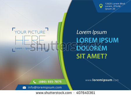 vector_brochure_flyer_magazine_cover_poster_template