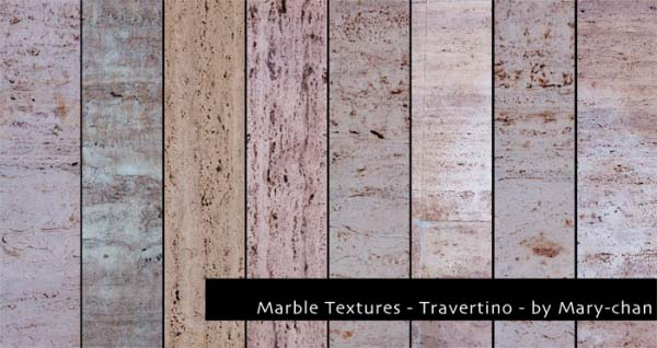 travertino_marble_set